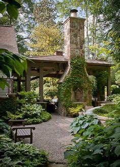georgia backyard outdoor fireplace pictures on pinterest outdoor