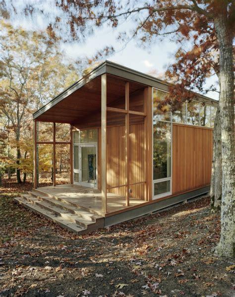 minimalist home designs ideas design trends