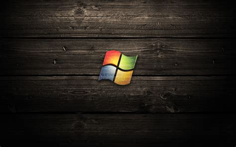imagenes hd para pc windows 10 fondos de pantalla hd windows 7 actualizado im 225 genes