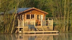 e log homes log home design plan and kits for riverfront