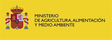 ministerio de hacienda resolucion para medios magneticos 2015 reducci 243 n de los m 243 dulos del irpf para el engorde de