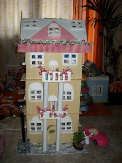 diversi tipi di baci magic creativity arts by ally la casa delle bambole