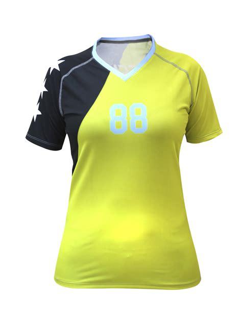 geffner house geffner sportswear custom short sleeve jersey midwest