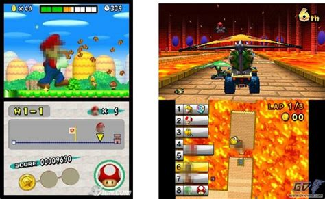 best 3ds emulator for android best nintendo 3ds emulator for pc and android 100 woking