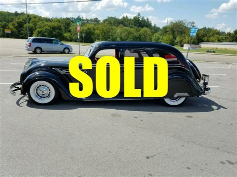 boat dealers in cornelius nc 1935 chrysler imperial airlfow stock a147 for sale near