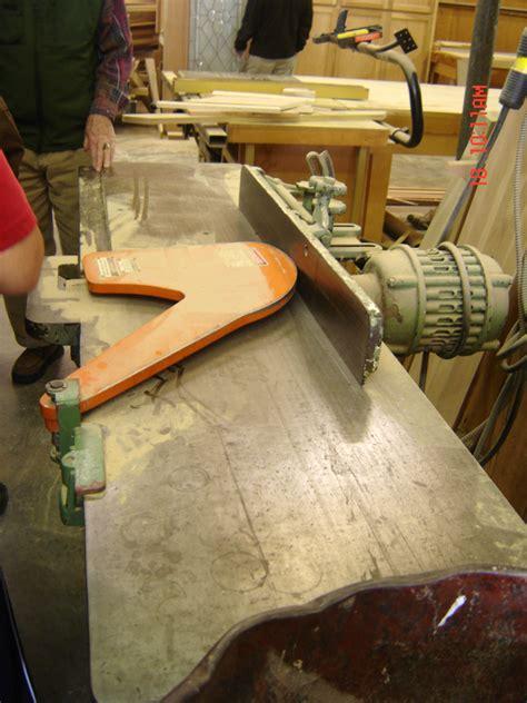 sawmill creek woodworking forum modern woodworking february 2012