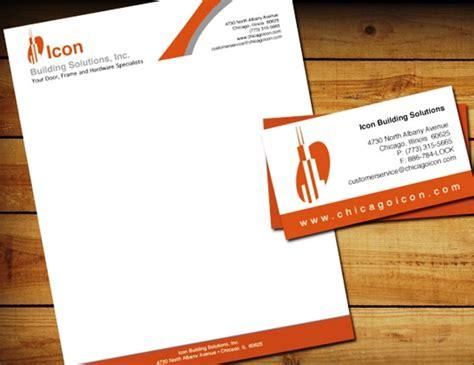 membuat kop surat perusahaan contoh slip gaji karyawan swasta lengkap beserta format