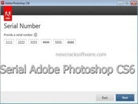 adobe premiere cs6 serial number list soda pdf license key activation crack free down