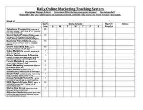 cold calling 2 0 email templates cold calling template 1000 ideas about cold calling on sales