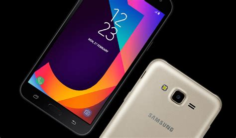 Samsung Redmi samsung galaxy j7 nxt comes to india can it beat xiaomi redmi note 4 redmi 4 moto g4 plus and