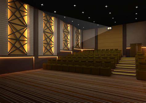 pgag architects  architect  single
