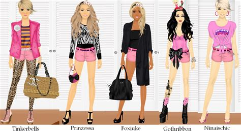 Stardoll Dress Up related keywords suggestions for stardoll