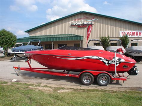 crownline boats lpx crownline 225 lpx 2003 for sale for 15 000 boats from