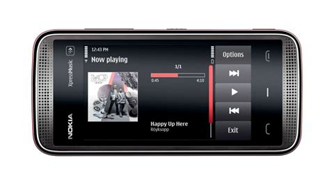 Second Hp Nokia X2 O1 nokia e72 and 5530 xpressmusic announced slashgear
