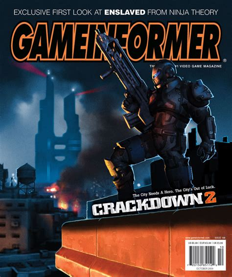 www gameinformer com www gameinformer com