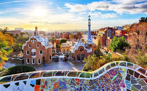 Search Spain Fly To Spain For 314 Trip Travel Leisure