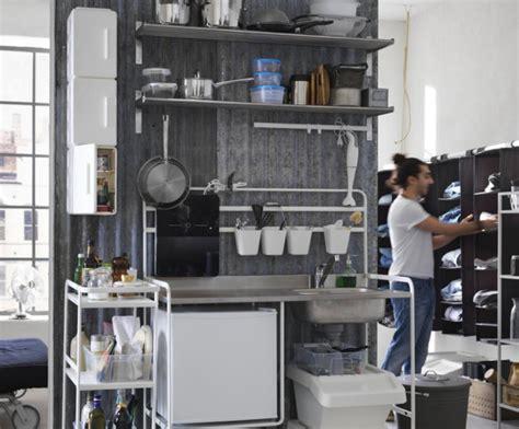 catalogo de cocinas ikea cat 225 logo de cocinas ikea 2017 161 todas las novedades