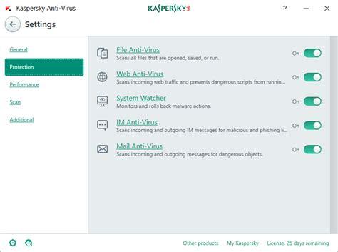 Antivirus Kaspersky Malaysia kaspersky anti virus 2017 1device 1year free 1device