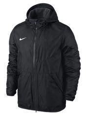 bench fall jackets mdh teamwear teamwear brands nike nike bench coats