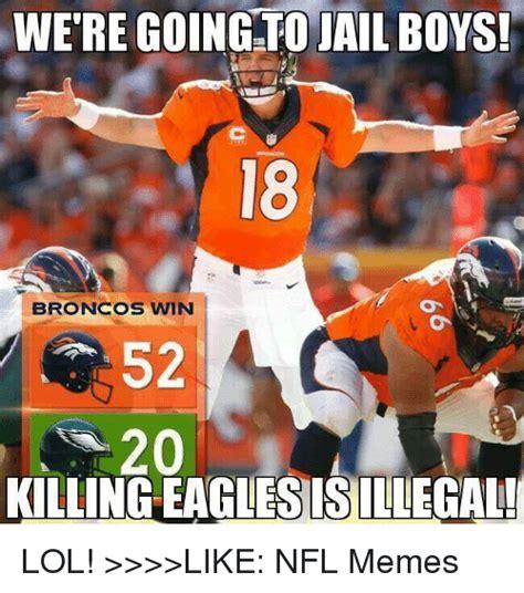 Broncos Win Meme - 25 best memes about broncos win broncos win memes