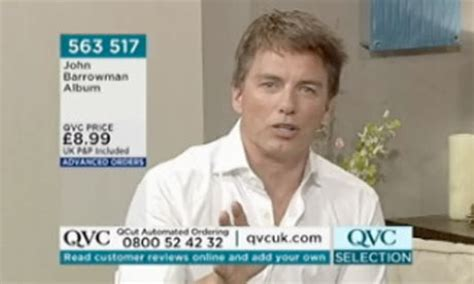qvc tv logo image search results