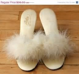 ordinary Sexy Bedroom Slippers #1: d3d23fd88d98bee98b8816953330e4ad.jpg