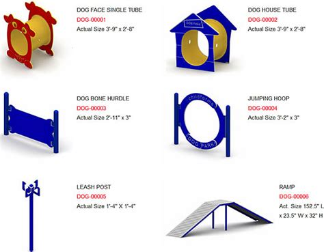agility equipment for dogs image gallery outdoor agility equipment
