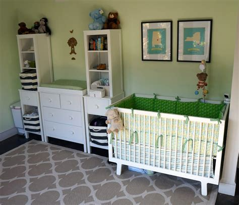 nursery in master bedroom 1000 ideas about nursery nook on pinterest nurseries