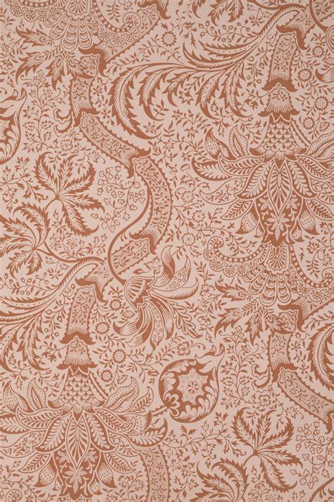wallpaper designs india american indian wallpaper hd image 143