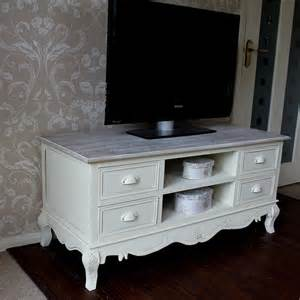 country wooden tv cabinet television storage media