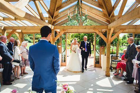 8 Wonderful Wedding Venues In Essex   CHWV