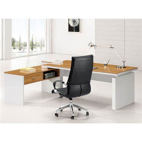 modern contemporary executive desk modern executive desk temple webster