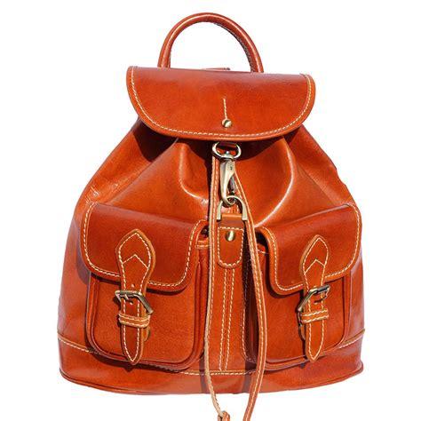 Ready Lg Fashion Doctor Bag 102 wholesale italian leather handbags fashion bags leather
