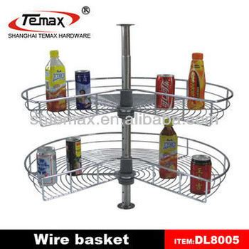 decorative wire baskets wholesale dl8005 wire egg basket wholesale buy wire egg basket
