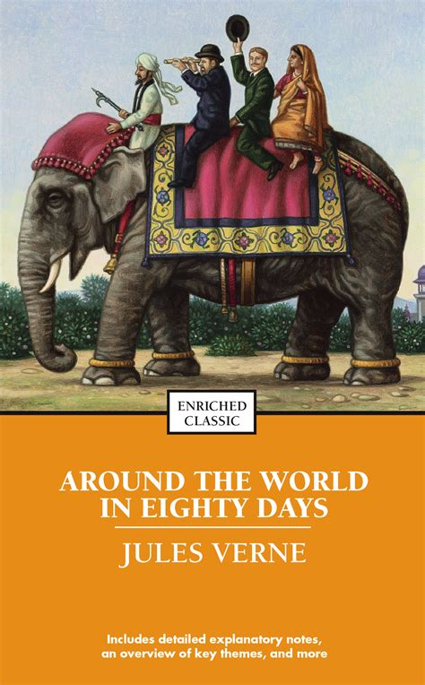 Around The World In 80 Days around the world in eighty days ebook by jules verne official publisher page simon schuster au