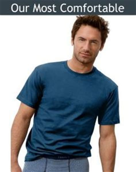most comfortable men s t shirts 1000 images about gear hot weather kit on pinterest
