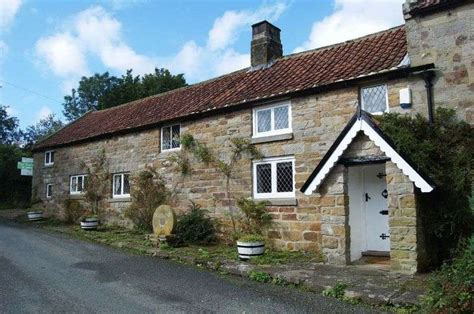 houses for sale in staithes