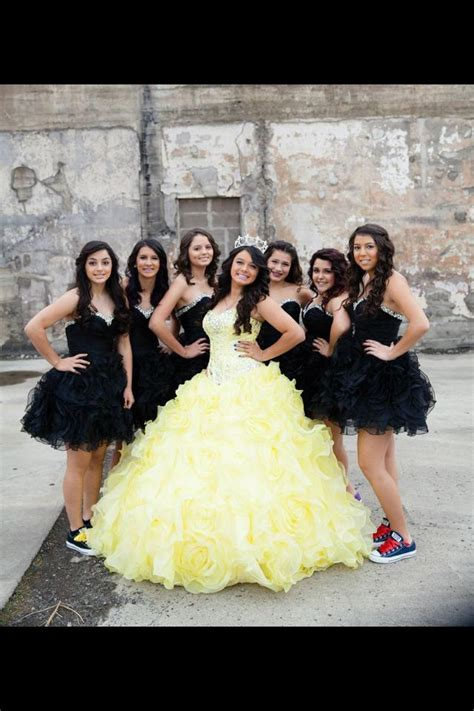 pin     quince pretty quinceanera dresses