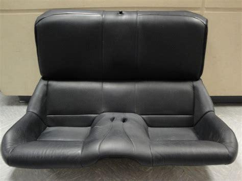 toyota supra seats toyota supra rear seat