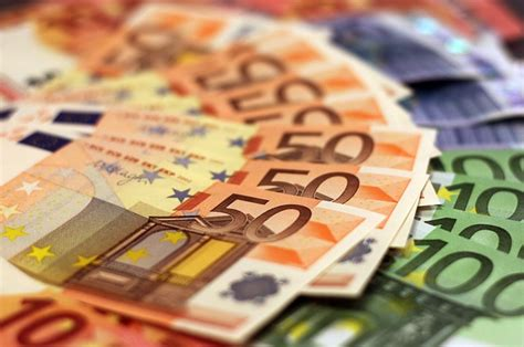 crowdfunding platforms top 10 equity crowdfunding platforms in europe