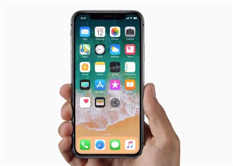 iphone best smartphone iphone x best feature promised for android smartphones