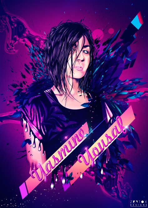 free download mp3 krewella feel me krewella wallpaper yasmine www imgkid com the image