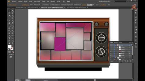 Adobe Illustrator Cs6 V16 0 3 | adobe illustrator cs6 v16 0 3 x86x64 cracked tipoli
