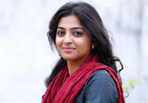 indian short film actress list 5 radhika apte short films you must watch new list