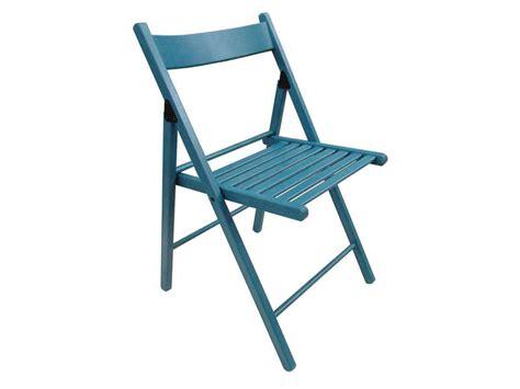 chaises conforama soldes chaise pas cher promo et soldes la deco