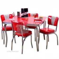 coca cola table and chairs set coca cola furniture foter