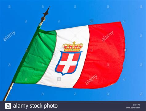 italy flag colors italian flag colors stock photos italian flag colors