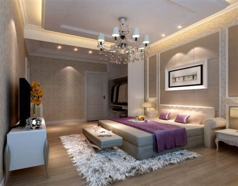 bedroom light fixture ideas bedroom ceiling light fixtures ideas photos and