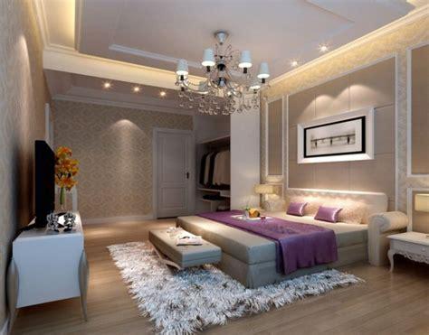 ceiling light fixtures for master bedroom master bedroom ceiling light fixtures photos and video wylielauderhouse com