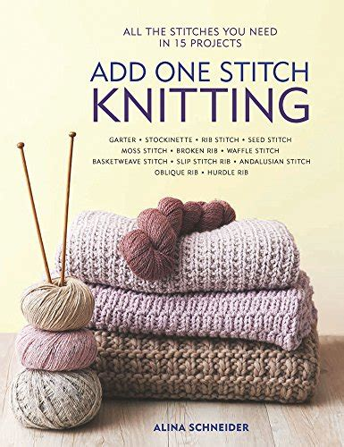 vogue knitting the ultimate knitting book completely revised updated books knitting and crochet books of 2018